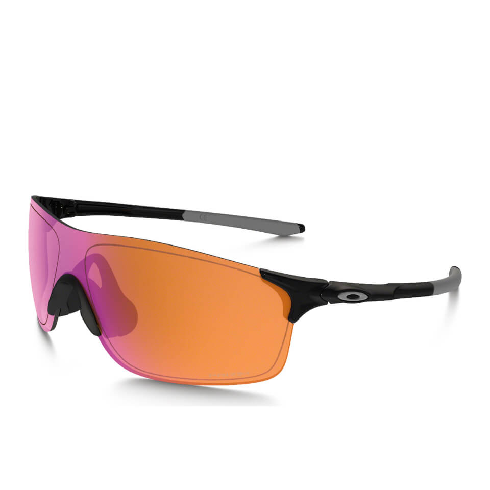 oakley-ev-zero-pitch-prizm-sunglasses-polished-black-prizm-trail