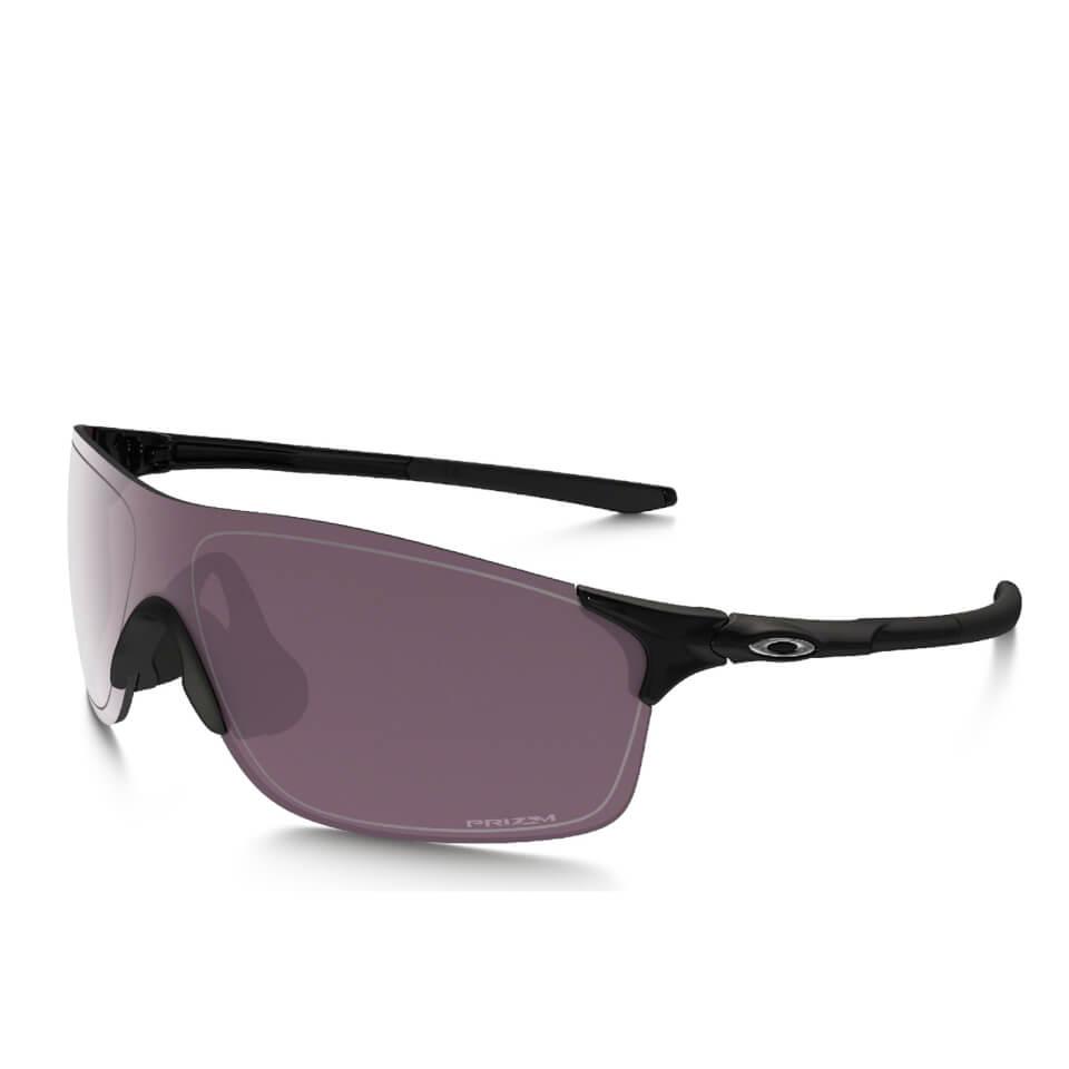 oakley-ev-zero-pitch-prizm-sunglasses-polished-black-prizm-daily