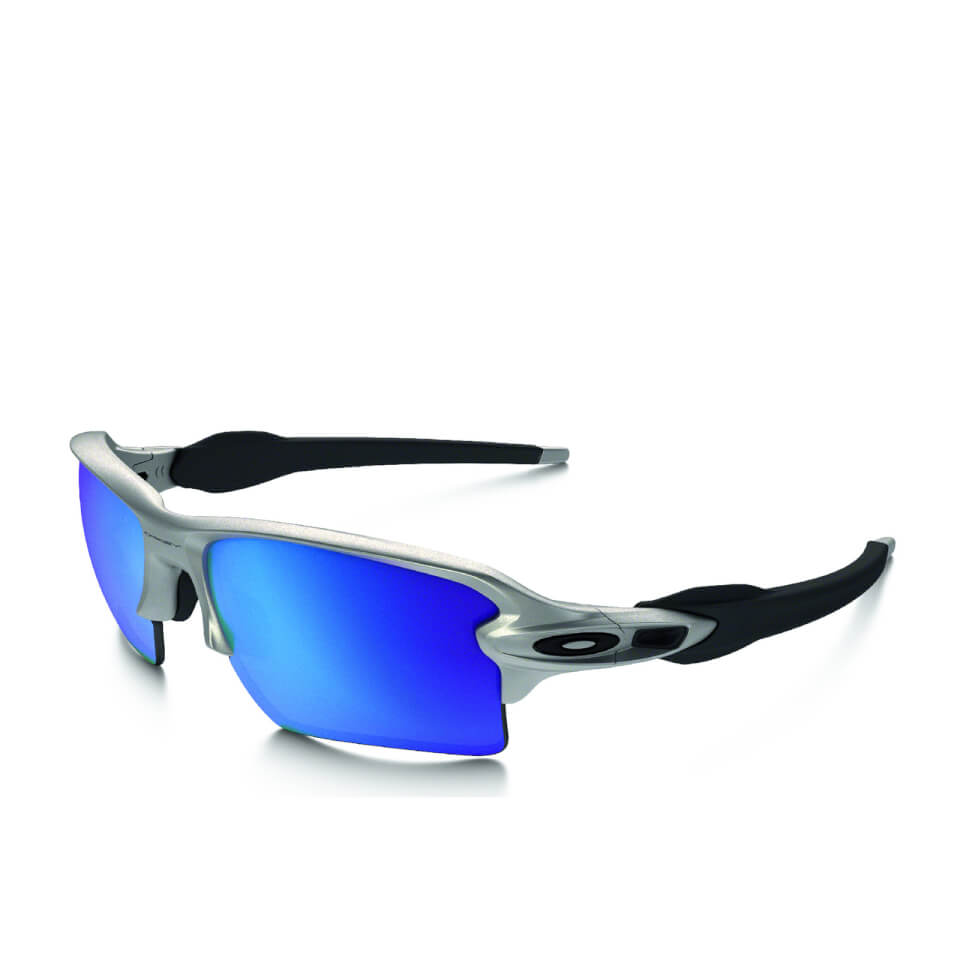 oakley-flak-20-xl-sunglasses-leadsapphire-iridium