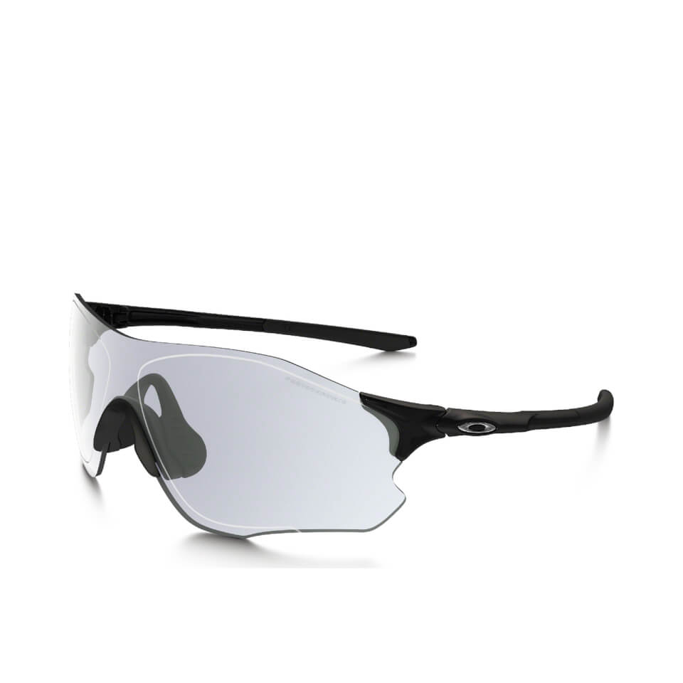 oakley-ev-zero-path-sunglasses-polished-black-clear-black-photo