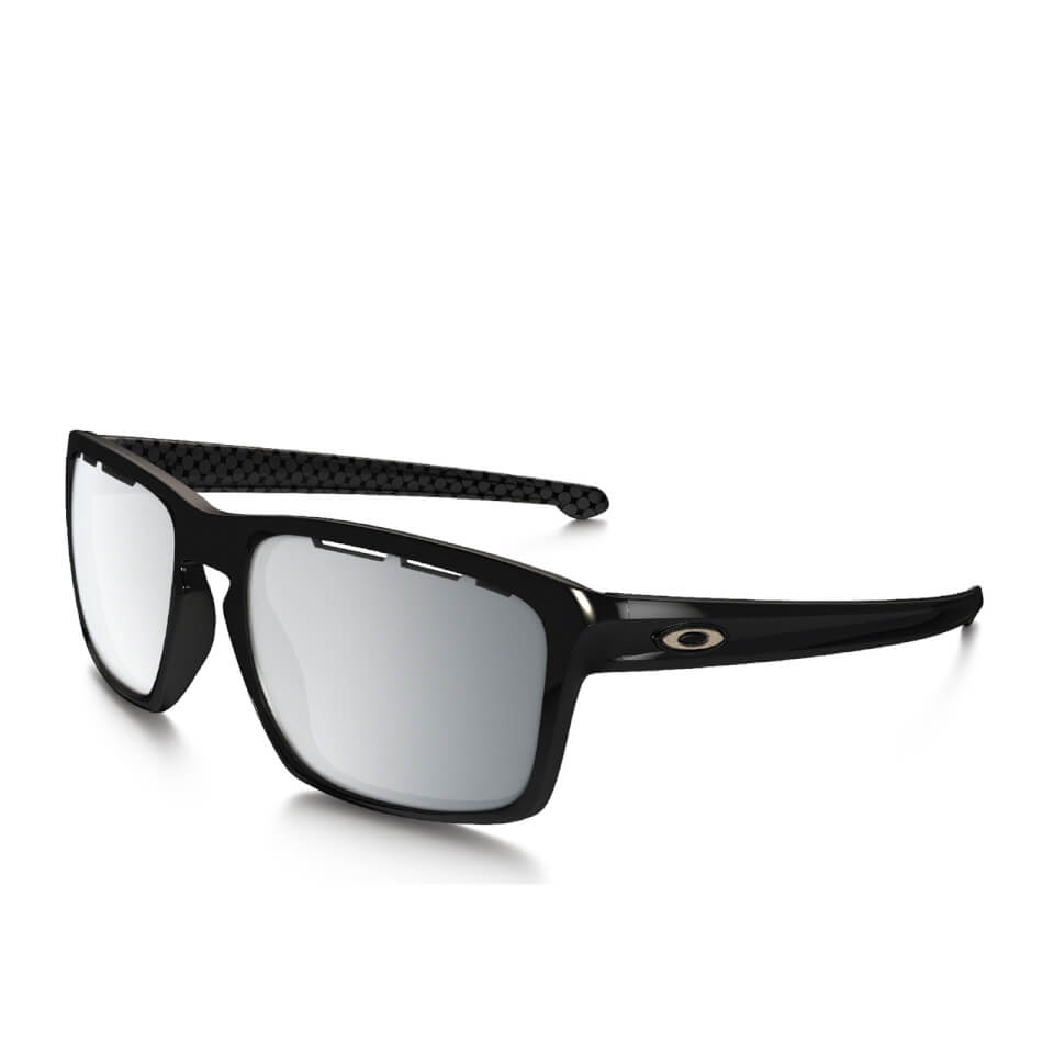 oakley-sliver-sunglasses-polished-black-chrome-iridium