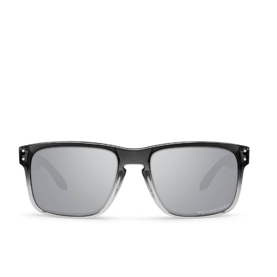 oakley-holbrook-polarized-sunglasses-grey-ink-fade-chrome-iridium