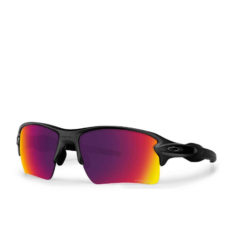 oakley-flak-20-xl-prizm-sunglasses-steelprizm-road