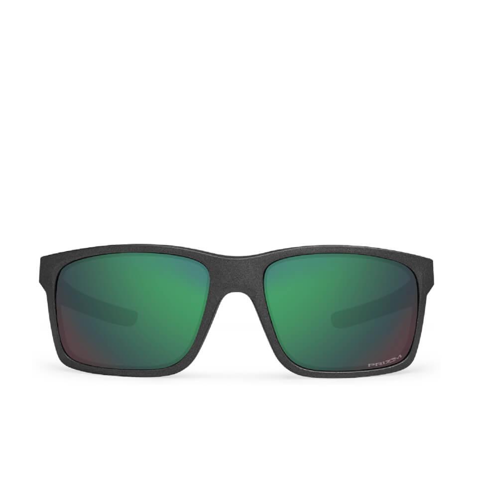 oakley-mainlink-prizm-sunglasses-steel-prizm-shallow-water