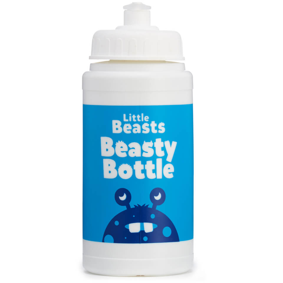 boy-s-beasty-bottle-blue