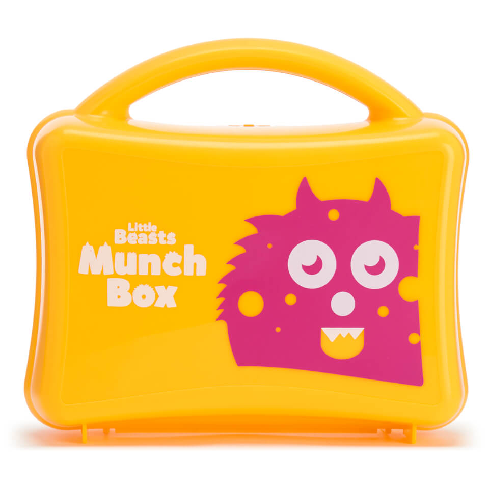 little-beasts-girls-munch-box-yellow