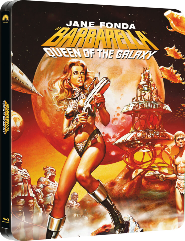 barbarella-edition-steelbook