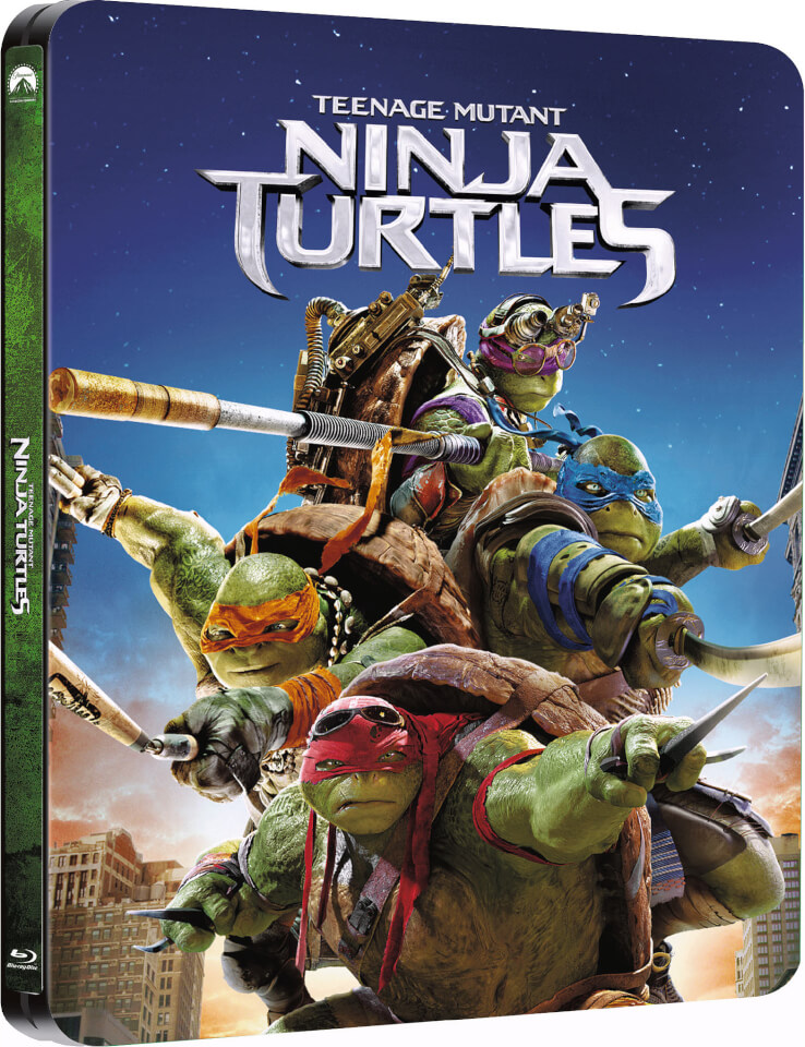 teenage-mutant-ninja-turtles-edition-steelbook