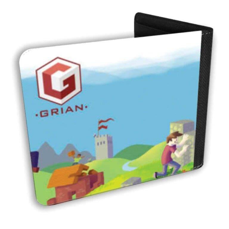 grian-wallet