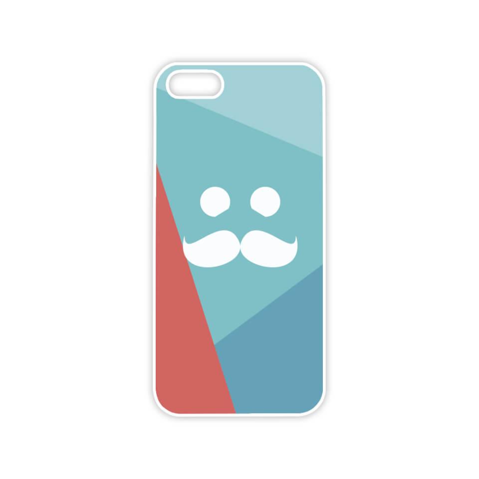 mumbo-jumbo-phone-case-iphone-4
