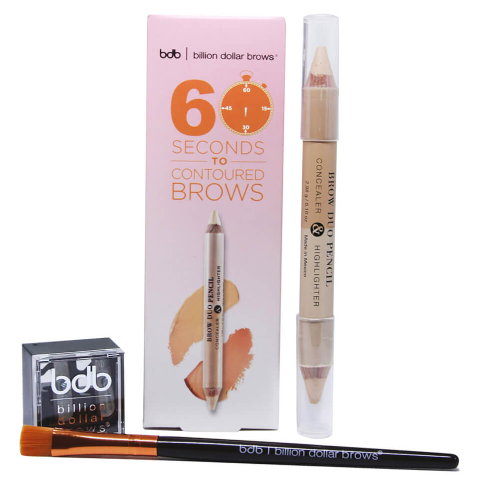 billion-dollar-brows-60-seconds-to-contour-brows-kit