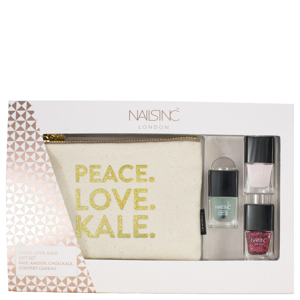 nails-peace-love-kale-gift-set-3-x-5ml