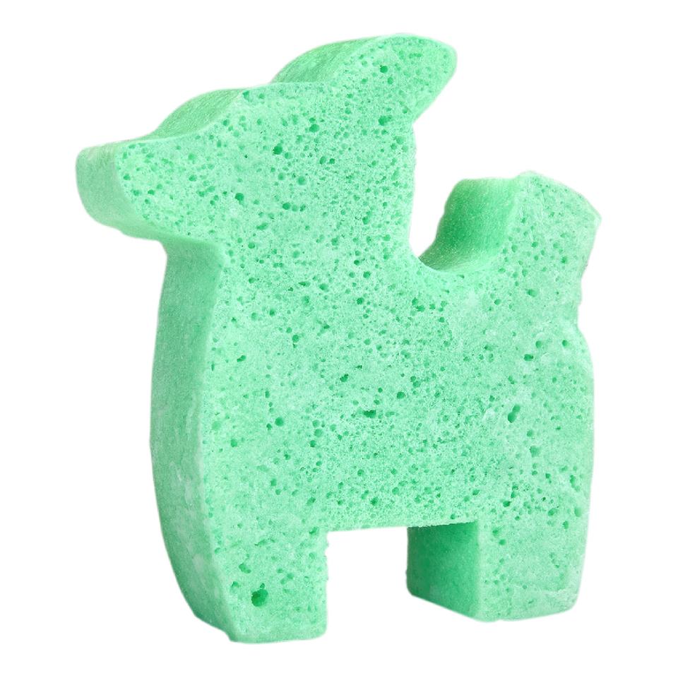 spongelle-body-wash-infused-sponge-animals-dog