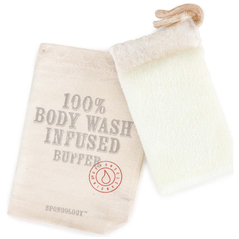 spongelle-spongology-body-wash-infused-body-buffer-milk-honey