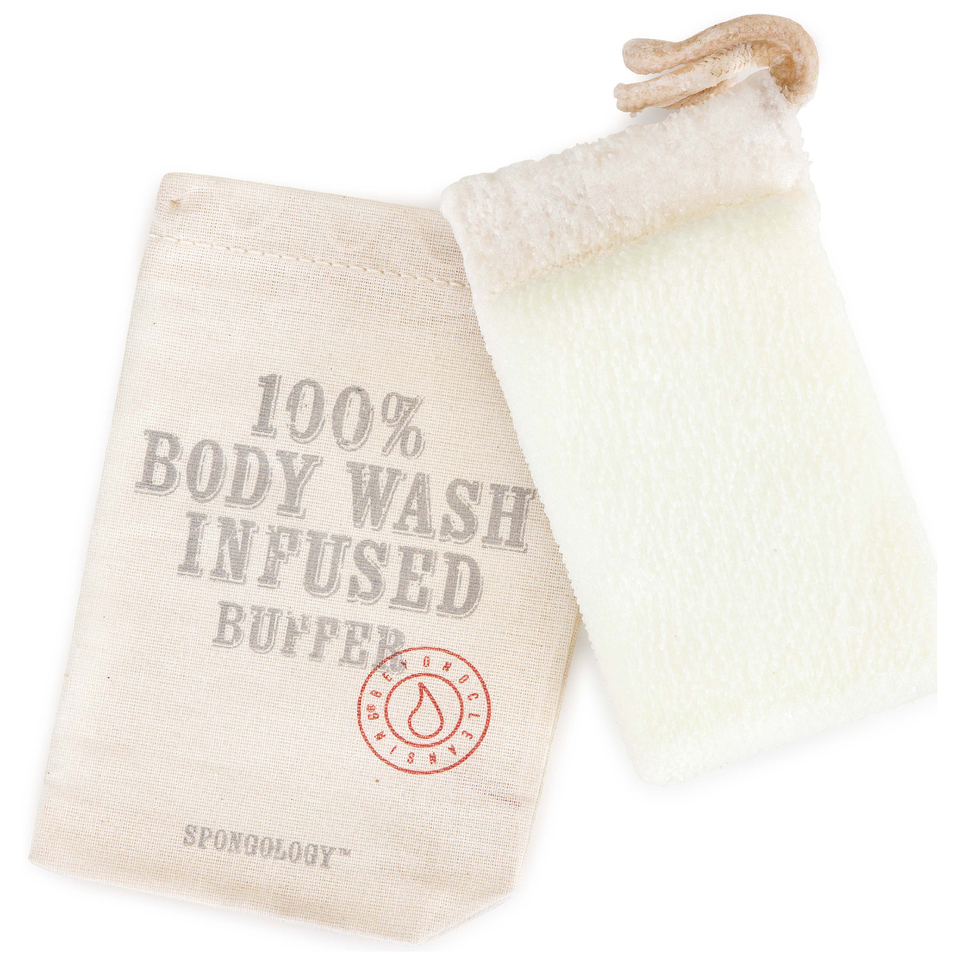 spongelle-spongology-body-wash-infused-body-buffer-lavender-eucalyptus