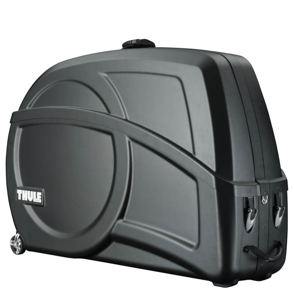 thule-roundtrip-transition-hard-case-with-assembly-stand