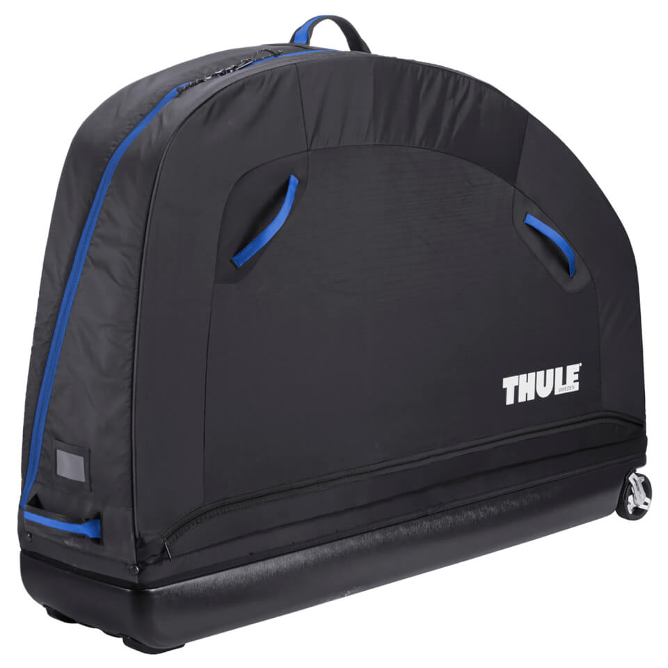 thule-roundtrip-pro-semi-rigid-bike-case-with-assembly-stand