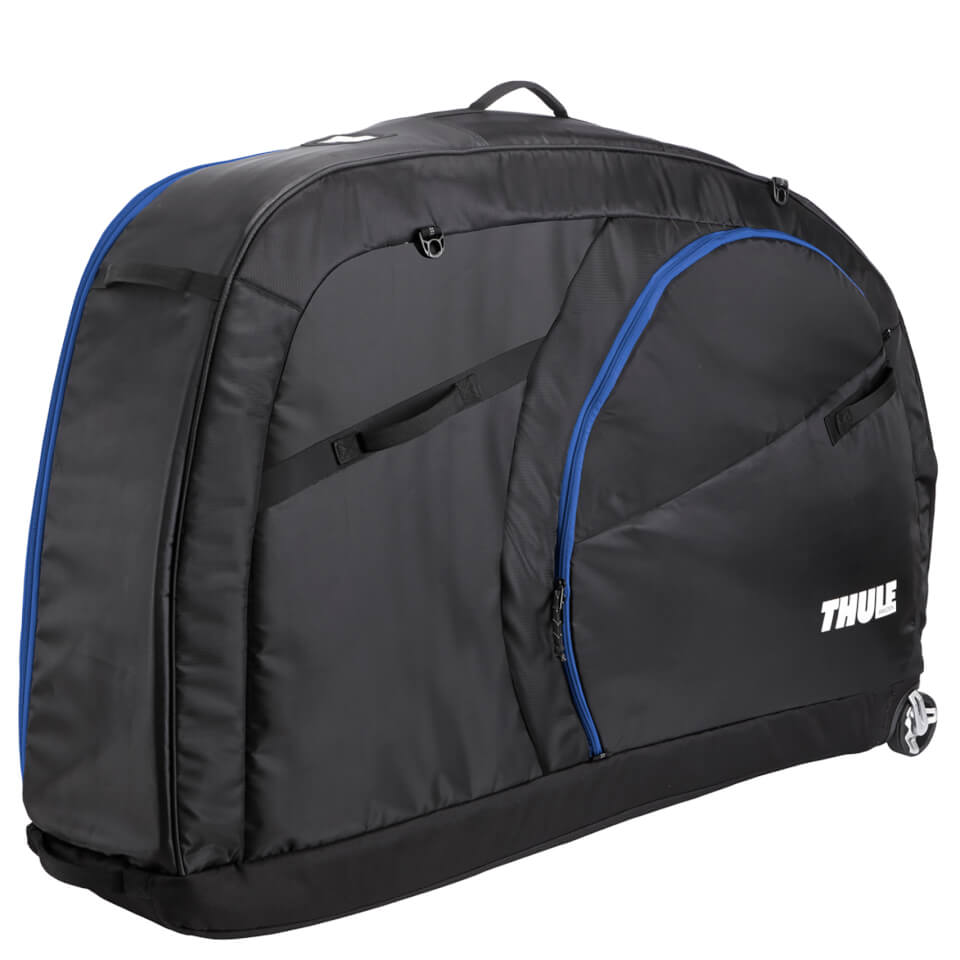thule-roundtrip-traveller-bike-case