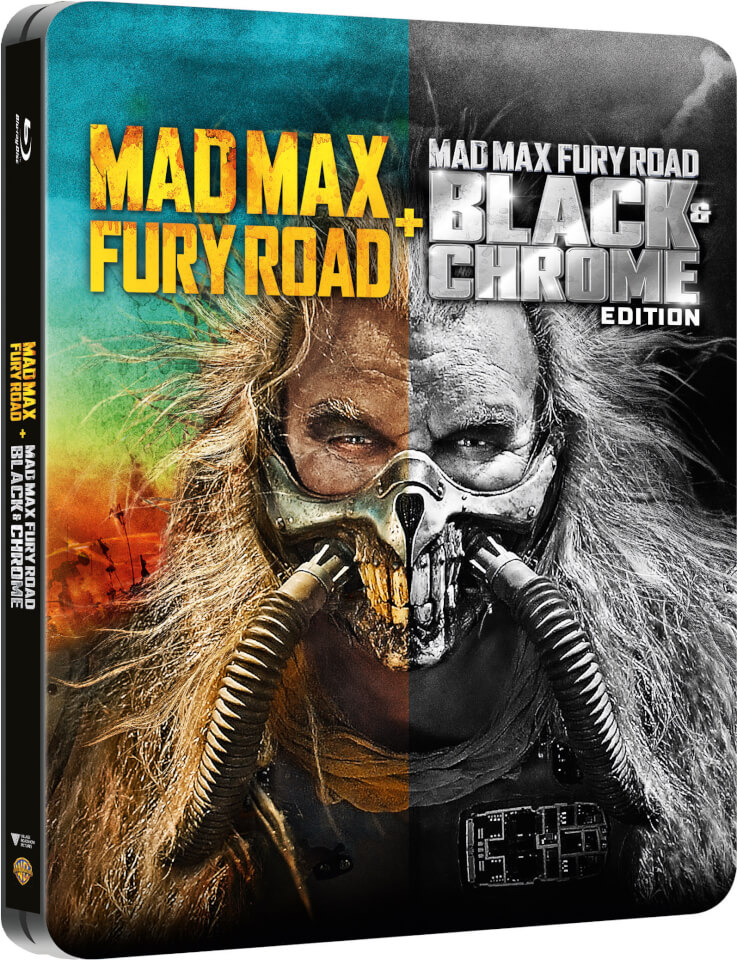 mad-max-fury-road-black-chrome-edition-zavvi-exclusive-steelbook-includes-colour-theatrical-cut