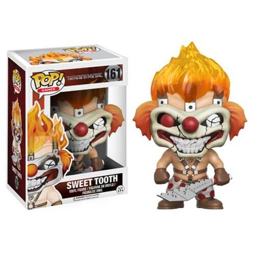 twisted-metal-sweet-tooth-pop-vinyl-figure