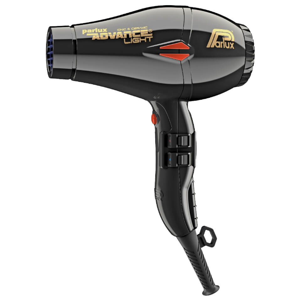 parlux-advance-light-ceramic-ionic-hair-dryer-black