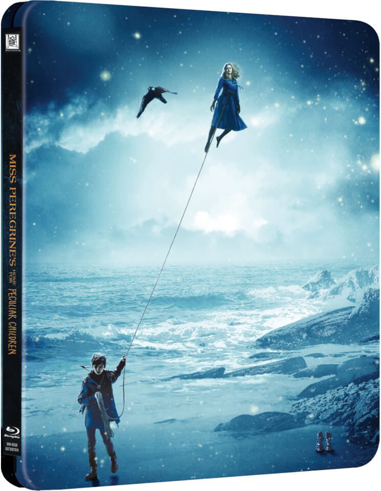 miss-peregrine-home-for-peculiar-children-3d-includes-2d-version-zavvi-exclusive-edition-steelbook