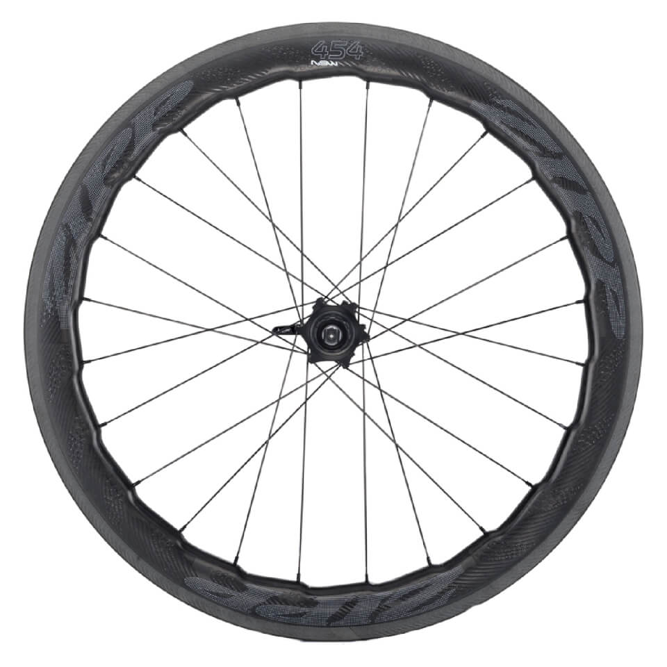 zipp-454-nsw-carbon-clincher-rear-wheel-shimanosram