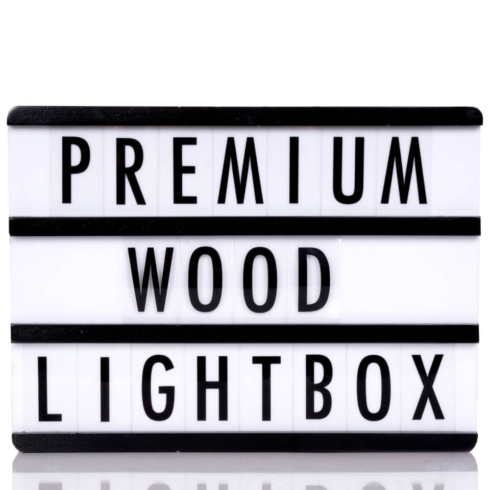 a4-premium-wood-black-cinematic-lightbox-including-85-black-letters-numbers-symbols