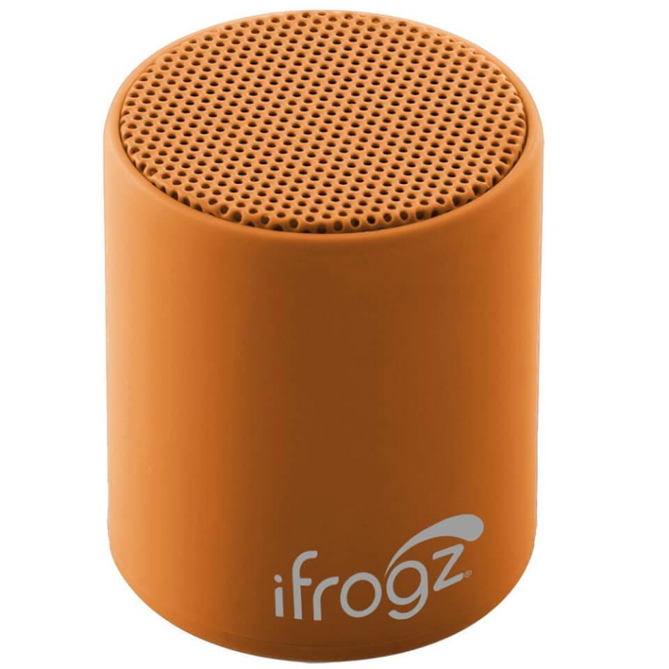 i-frogz-code-pop-bluetooth-speaker-orange-cream
