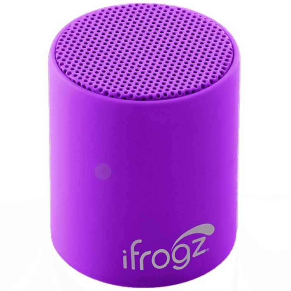 i-frogz-code-pop-bluetooth-speaker-grape