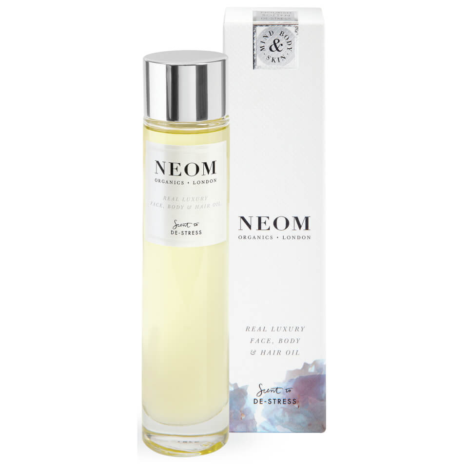 neom-real-luxury-face-body-hair-oil