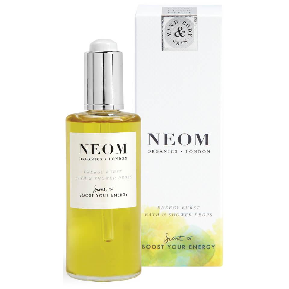 neom-energy-burst-bath-shower-drops