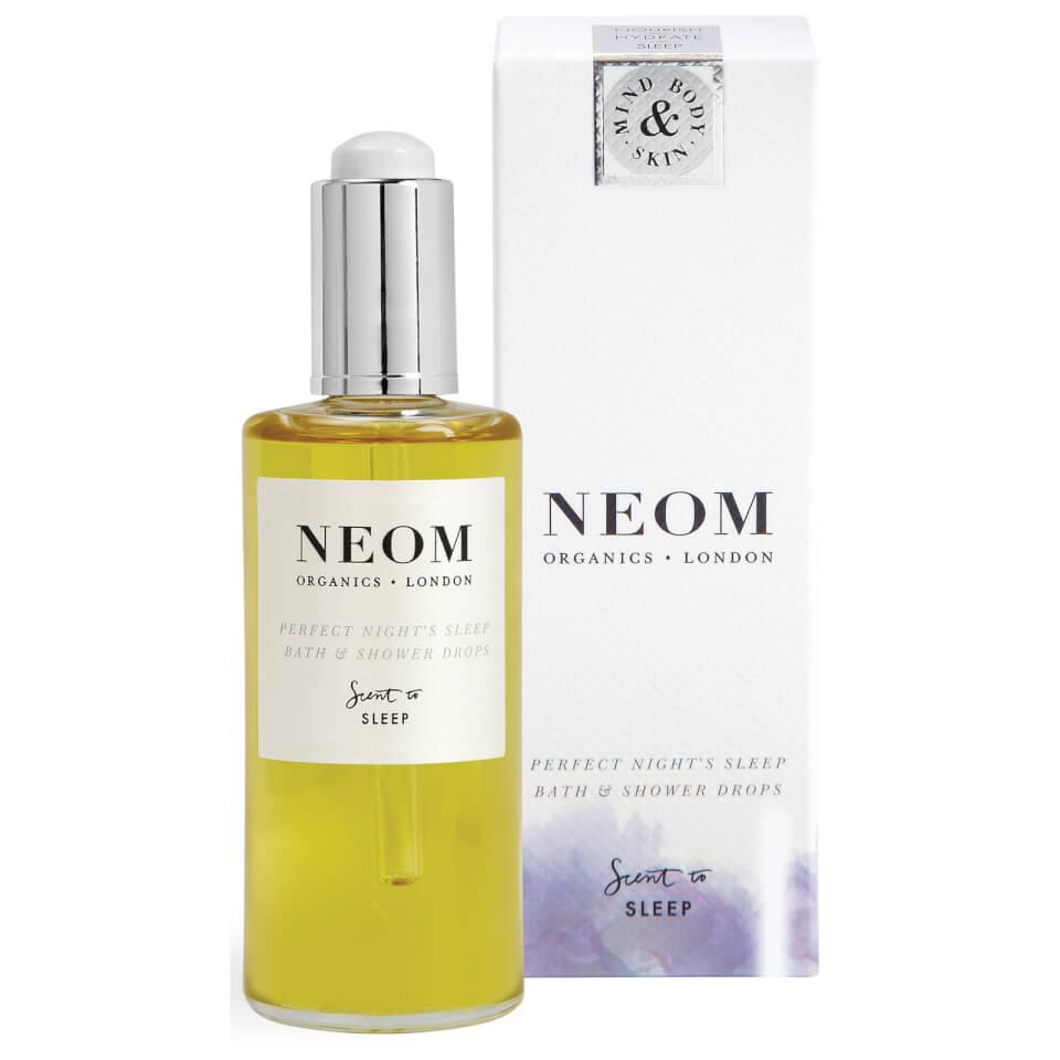 neom-perfect-night-sleep-bath-shower-drops