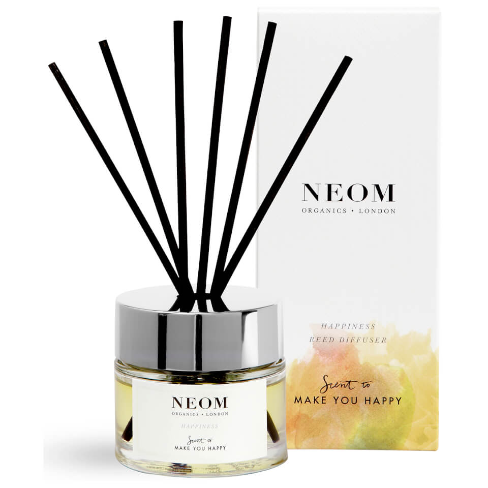 neom-happiness-reed-diffuser