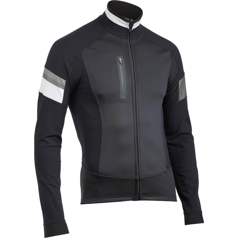 northwave-arctic-jacket-black-m-black