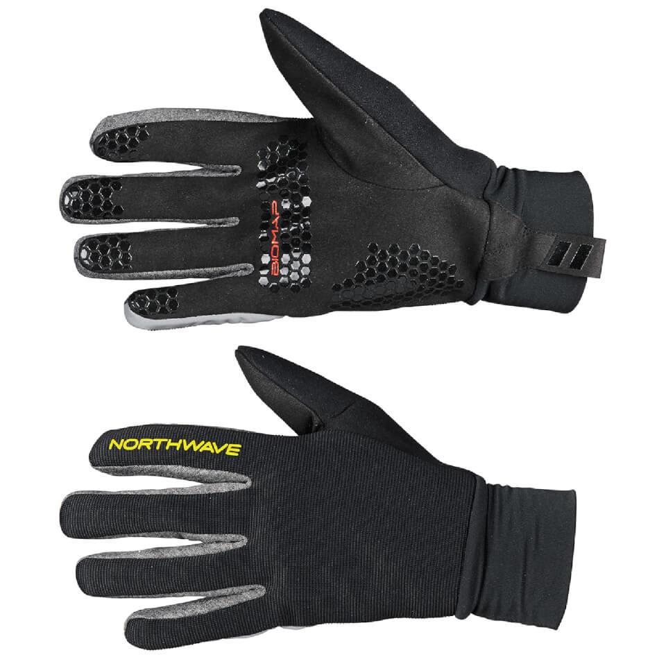 northwave-power-2-grap-winter-gloves-black-xxl-black