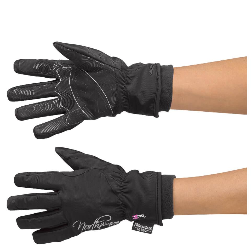 northwave-arctic-women-winter-gloves-black-l-black