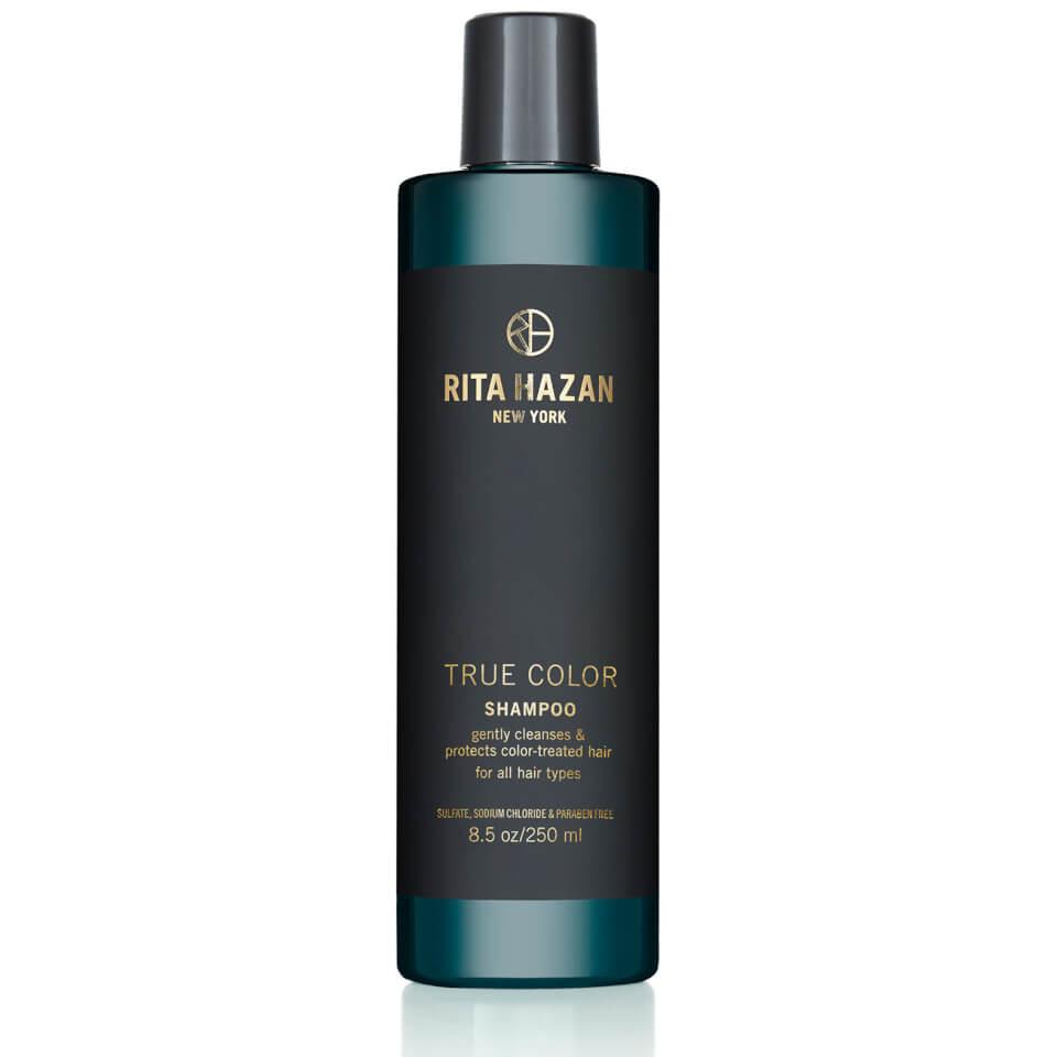 Rita Hazan True Color Shampoo 8.5 fl oz