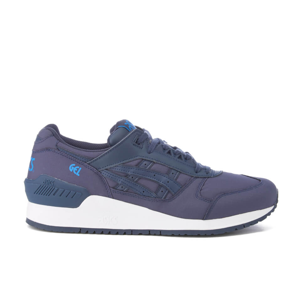 asics-gel-respector-trainers-india-inkindia-ink-11