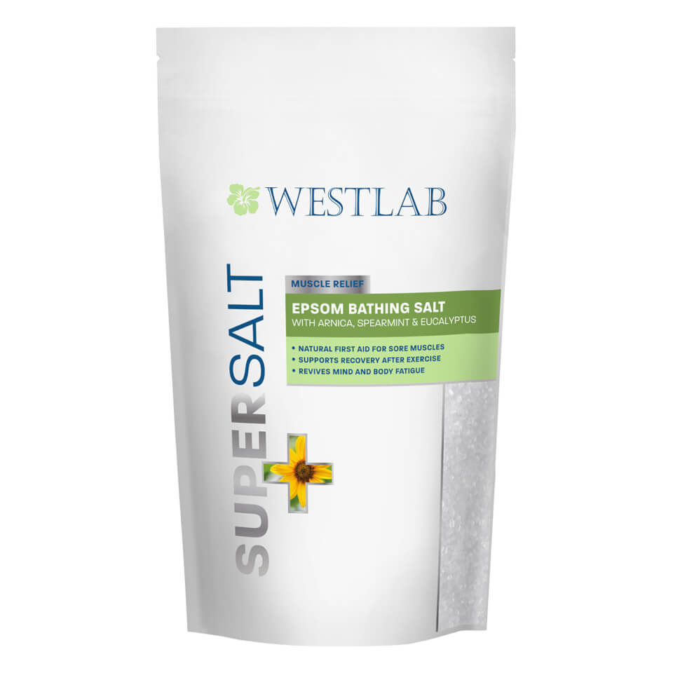 westlab-supersalt-epsom-muscle-relief