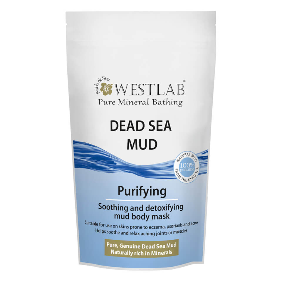 westlab-dead-sea-mud