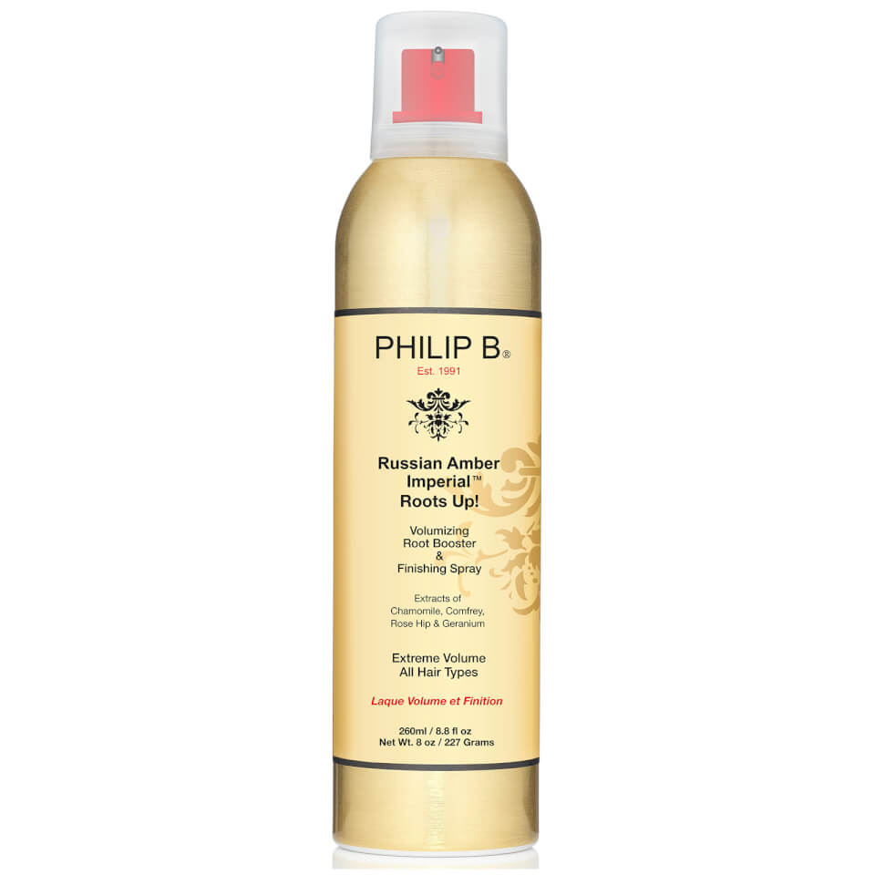 philip-b-russian-amber-imperial-roots-up-booster