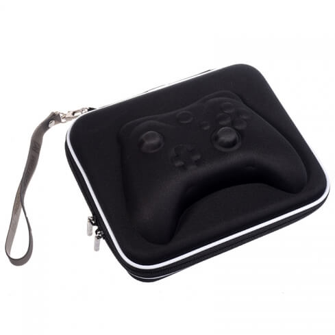xbox-one-controller-case-large