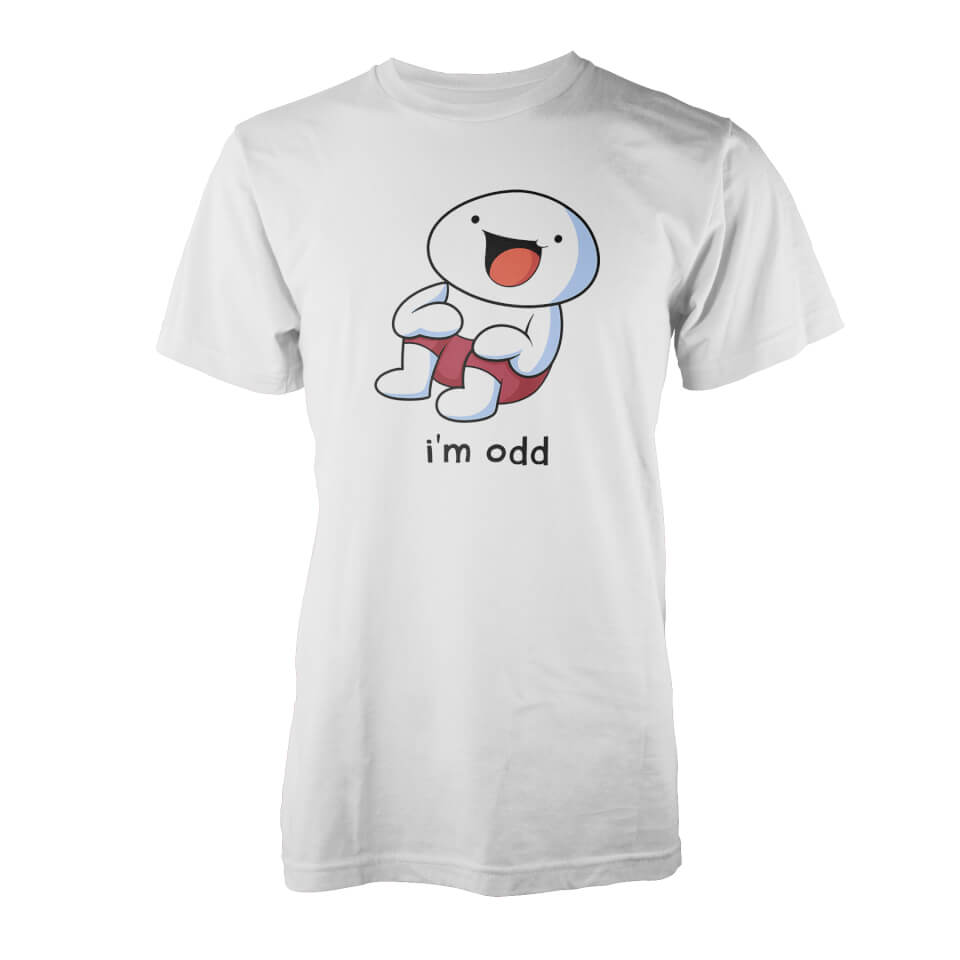 odd-guy-t-shirt-white-s