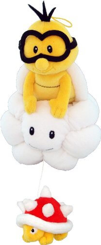 super-mario-plush-8-jyugemu-lakitu-plush