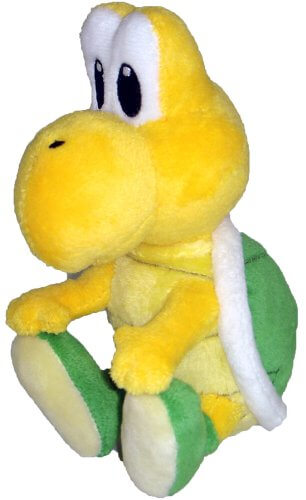 super-mario-koopa-troopa-plush-5