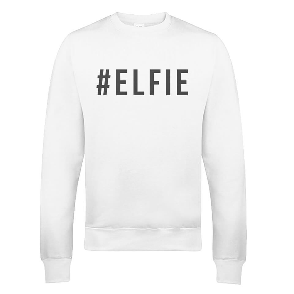 elfie-xmas-sweatshirt-s