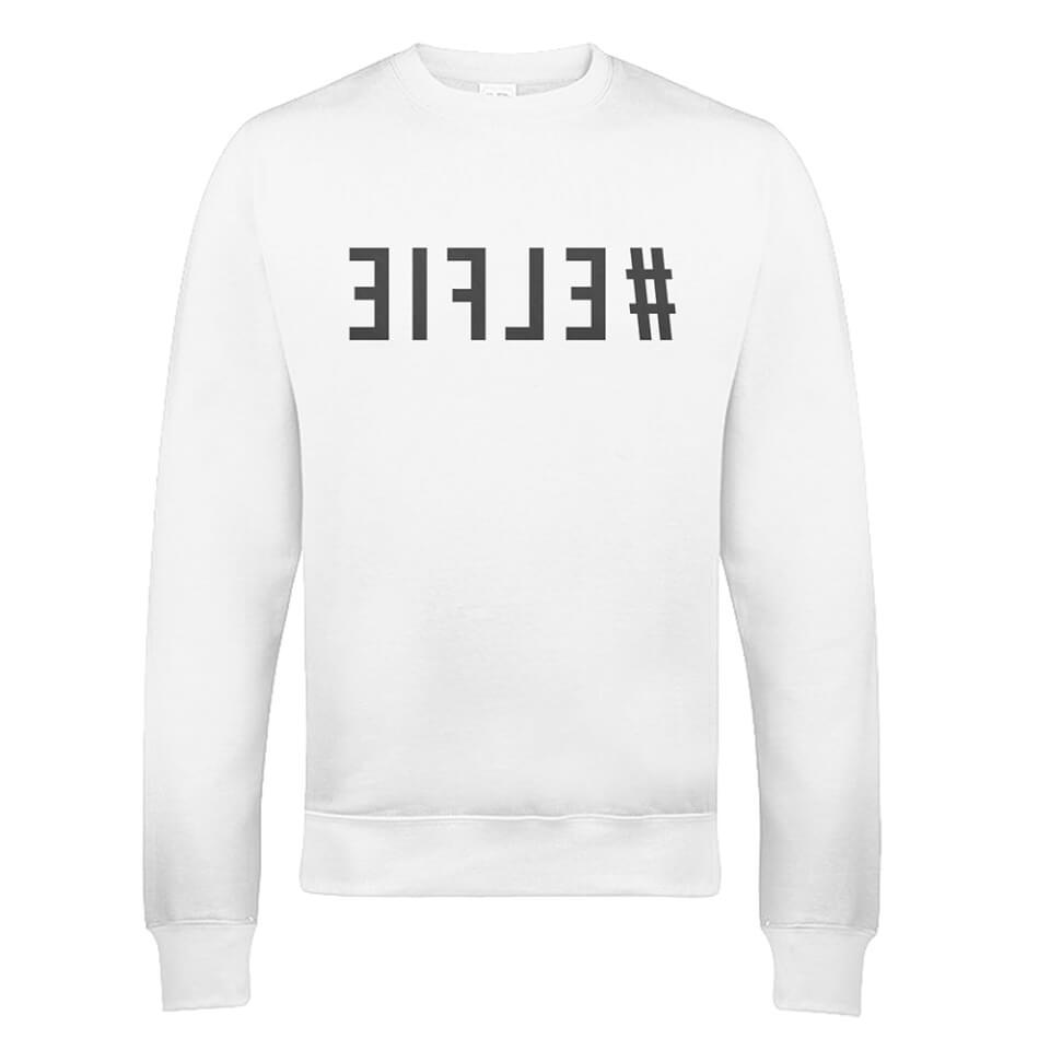 reverse-elfie-xmas-sweatshirt-s