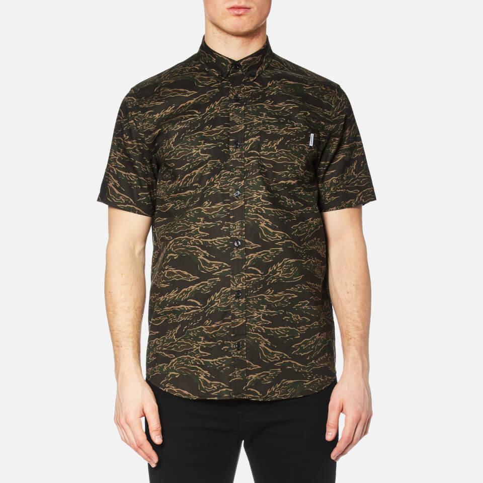 carhartt-men-short-sleeve-camo-tiger-shirt-camo-tiger-s