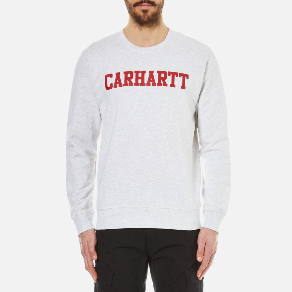 carhartt-men-college-sweatshirt-ash-heather-chilli-s